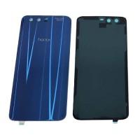 Tapa Trasera Batería Huawei Honor 9 Azul