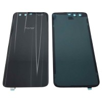 Battery Back Cover Huawei Honor 9 Black
