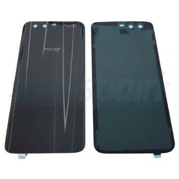 Battery Back Cover Huawei Honor 9 Black