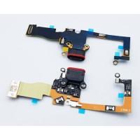 Placa Conector de Carga y Micrófono Google Pixel 3