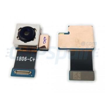 Câmera Traseira Google Pixel 3 XL
