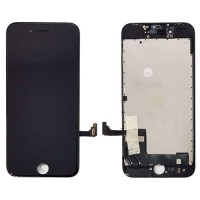 LCD Screen + Touch Screen Digitizer Original iPhone 8 Black