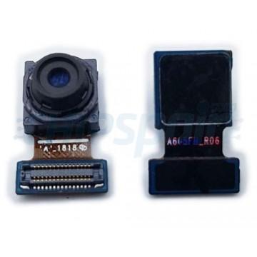 Câmera Frontal Samsung Galaxy A6 Plus 2018 A605