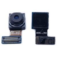 Front Camera Samsung Galaxy A6 2018 A600