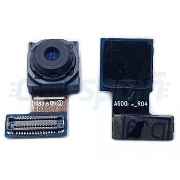 Câmera Frontal Samsung Galaxy A6 2018 A600