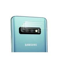 Protector Camara Cristal Templado Samsung Galaxy S10