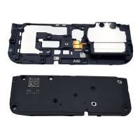 Buzzer Altavoz OnePlus 7 Pro