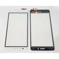 Touch Screen Huawei Honor 5X White