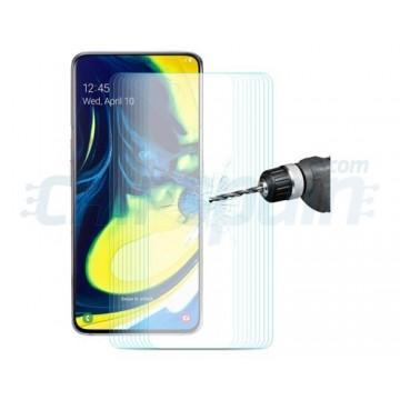 Protector de Pantalla Cristal Templado Samsung Galaxy A80 A805 / A90 A905