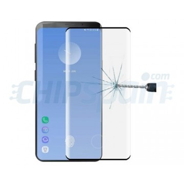 Screen Protector Tempered Glass Samsung Galaxy S10