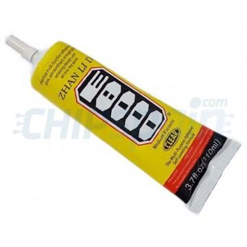 Adhesive Glue E8000 110ml