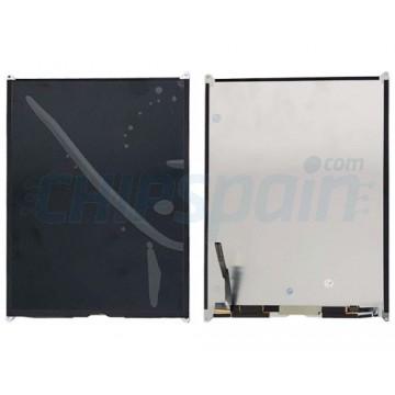 """Pantalla LCD iPad 5 2017 (9.7"""") A1822 A1823"""