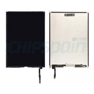 Tela LCD iPad 6 2018 A1893 A1954