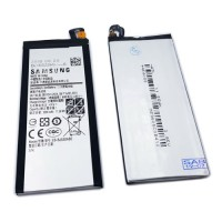 Battery Samsung Galaxy J5 2017 / A5 2017 - EB-BJ530ABE