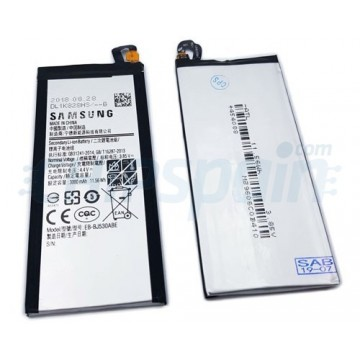 Battery Samsung Galaxy J5 2017 / A5 2017 - EB-BJ530ABE
