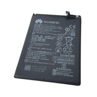 Battery Huawei P Smart 2019 / Honor 10 Lite - HB396286ECW