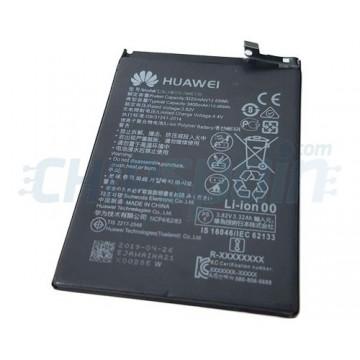 Battery Huawei P Smart 2019 / Honor 10 Lite - HB396286ECW
