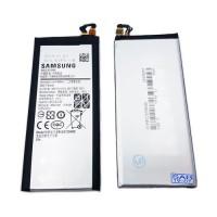 Batería Samsung Galaxy J7 2017 / A7 2017 - EB-BA720ABE