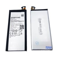 Battery Samsung Galaxy J7 2017 / A7 2017 - EB-BA720ABE