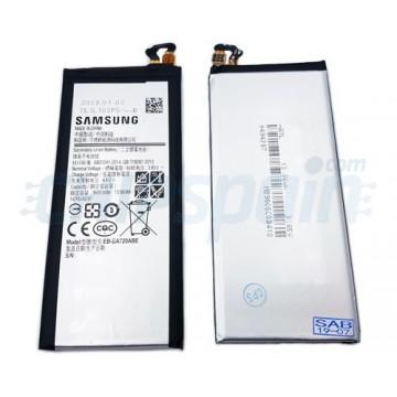 Bateria Samsung Galaxy J7 2017 / A7 2017 - EB-BA720ABE