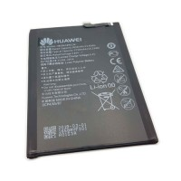 Battery Huawei P10 Plus / P30 Lite / Mate 20 Lite - HB386589ECW