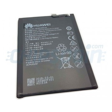 Battery Huawei P10 Plus / Mate 20 Lite - HB386589ECW