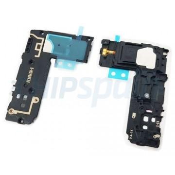 Speaker Ringer Buzzer Samsung Galaxy S9 G960