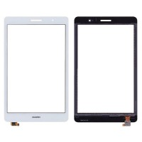 Touch Screen Huawei MediaPad T3 8.0 KOB-L09 KOB-W09 White