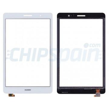 Ecrã Táctil Huawei MediaPad T3 8.0 KOB-L09 KOB-W09 Branco