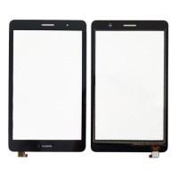 Vidro Digitalizador Táctil Huawei MediaPad T3 8.0 KOB-L09 KOB-W09 Preto