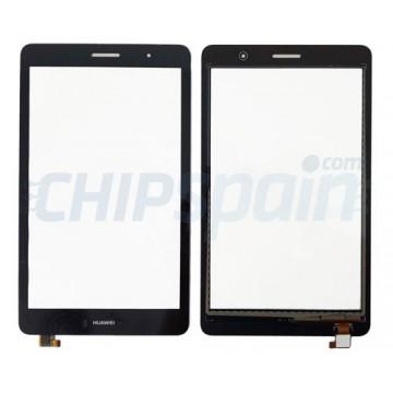Ecrã Táctil Huawei MediaPad T3 8.0 KOB-L09 KOB-W09 Preto