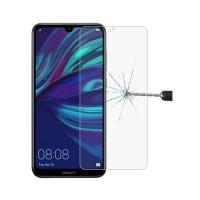 Película de ecrã Vidro 0.26mm Huawei Y7 2019