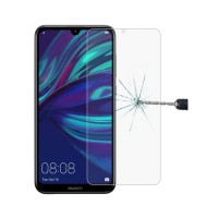 Screen Shield Glass 0.26mm Huawei Y7 2019
