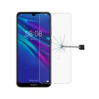 Protector Pantalla Cristal Templado Huawei Y6 2019 / Huawei Y6 Pro 2019