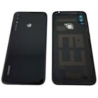 Battery Back Cover Huawei Y7 2019 / Huawei Y7 Prime 2019 Black