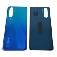 Battery Back Cover Huawei P30 Pro Blue Twilight