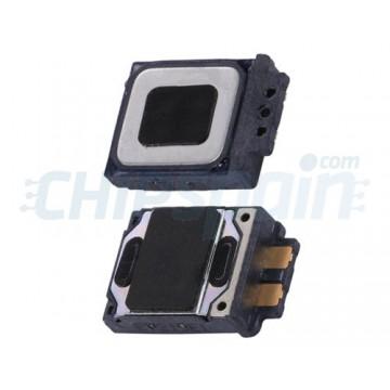 Altavoz Auricular Samsung Galaxy Note 8 / S8 / S8 Plus / J3 / J5 / A8