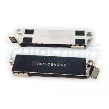 Vibrador Taptic Engine iPhone 8 / iPhone SE 2020