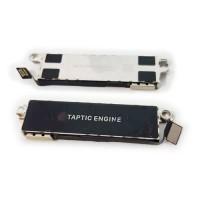 Vibrating Motor Taptic Engine iPhone 8 Plus