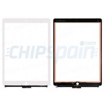 """Pantalla Táctil iPad Pro 12.9"""" A1584 A1652 Blanco"""