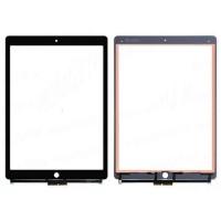 """Vidro Digitalizador Táctil iPad Pro 12.9"""" A1584 A1652 Preto"""