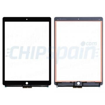 """Pantalla Táctil iPad Pro 12.9"""" A1584 A1652 Negro"""