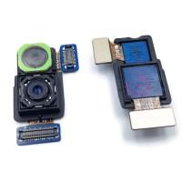 Rear Camera Samsung Galaxy M20 M205