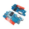 Charging Port Board and Microphone Samsung Galaxy A30 A305