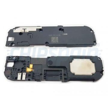 Speaker Ringer Buzzer Xiaomi Redmi Note 7 / Redmi Note 7 Pro