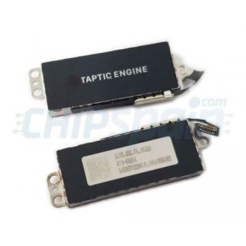 Vibrador Taptic Engine iPhone XR