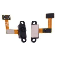 Flex Sensor de Impressão Digital Samsung Galaxy A50 A505