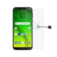 Protector Pantalla Cristal Templado Motorola Moto G7 Power