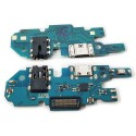 Charging Port Board and Microphone Samsung Galaxy A10 A105