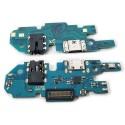 Placa Conector de Carga y Micrófono Samsung Galaxy A10 A105